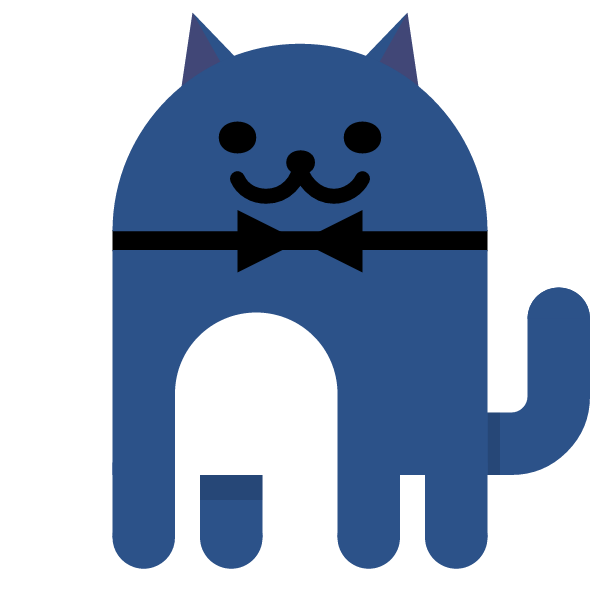 Backing Up Android Nougat Easter Egg Cats (No Root)